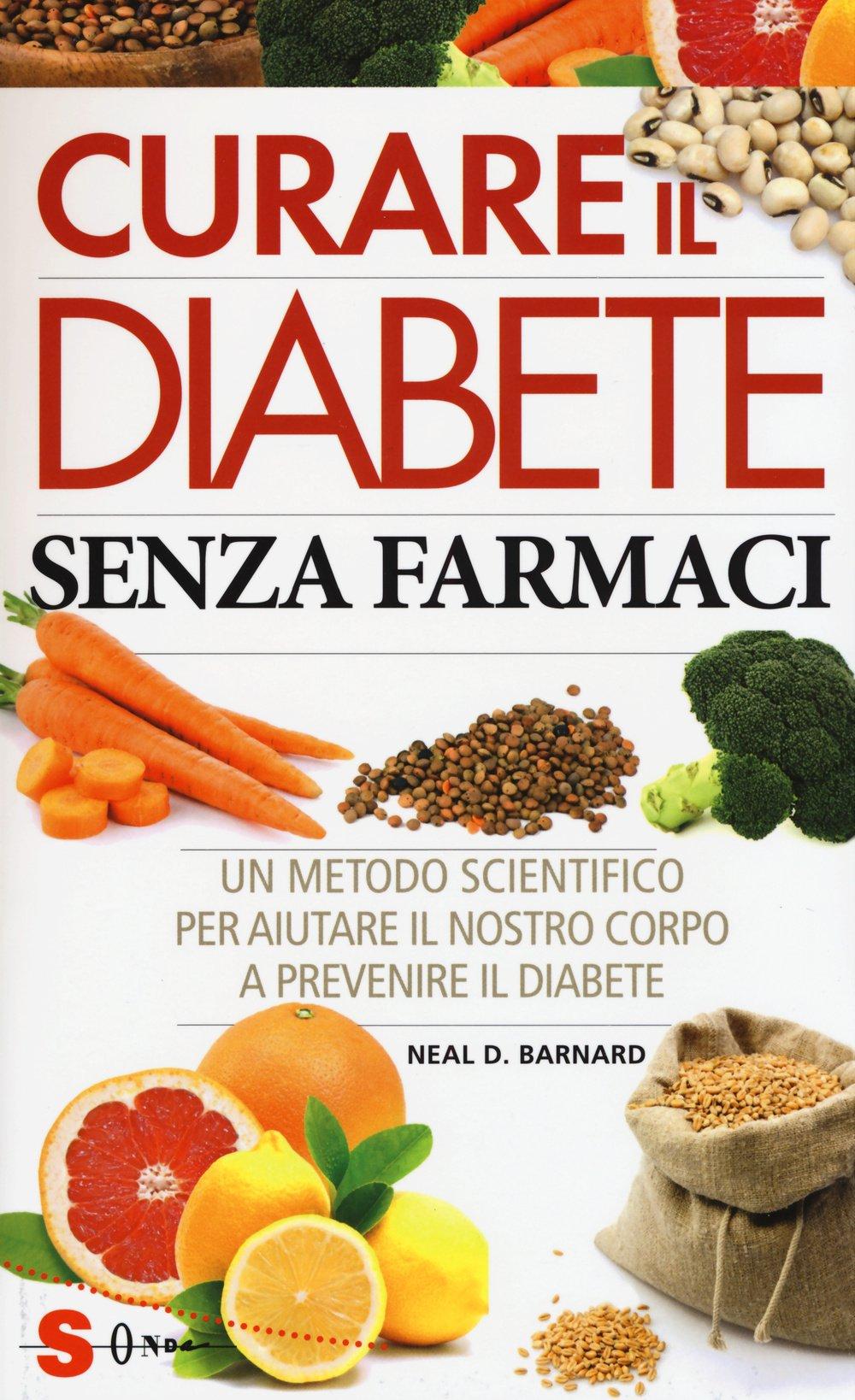 diabete scompensato