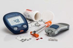diabete_1