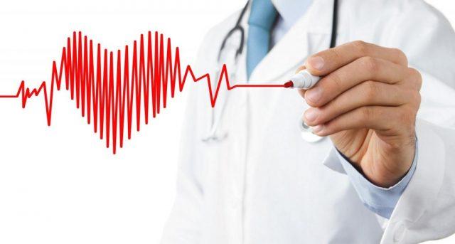 prevenzione-cuore