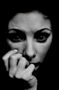 come calmare l'ansia