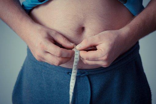 allenamento dieta 2 settimane