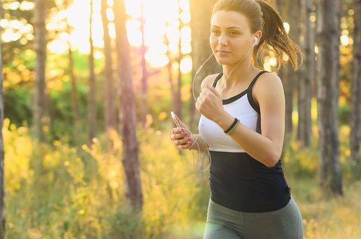 come togliere la cellulite