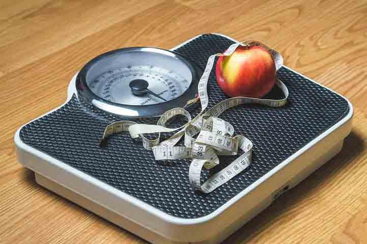 4 day xtreme fat loss plan photo 6