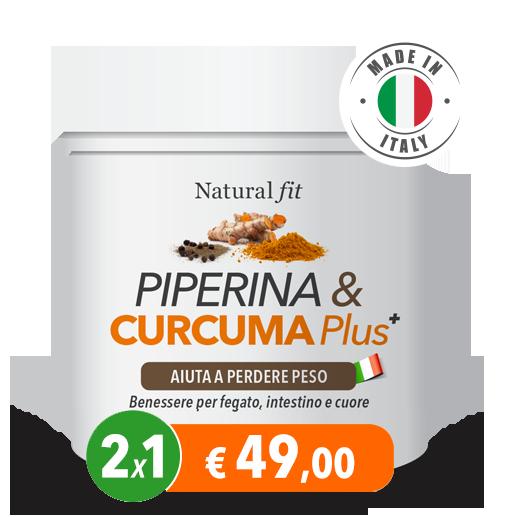 piperina-curcuma-plus