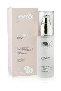 barò-siero-extralift