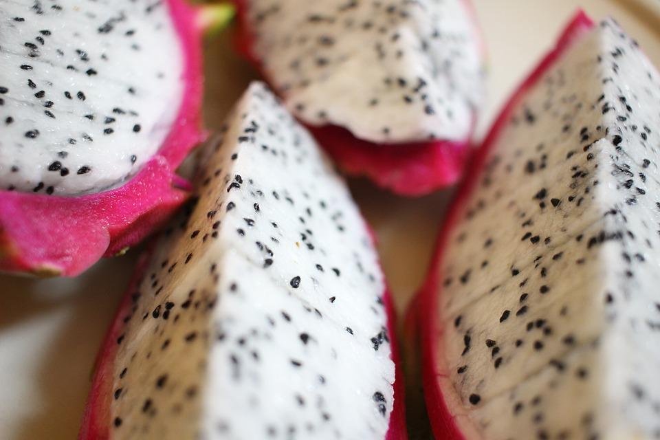 frutto-del-drago