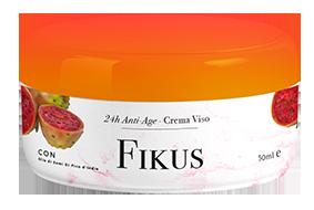 FIKUS-recensione