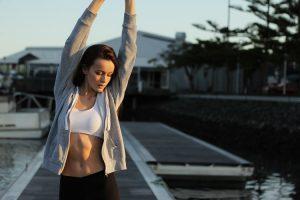 reset.metabolico