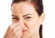 urina.maleodorante