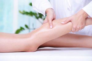 dolori-muscolari gambe