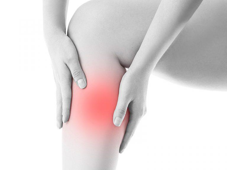 Dolori muscolari gambe: le principali cause e i possibili rimedi