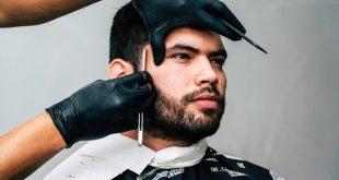 come-curare-la-barba