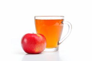 dieta-delle-mele