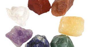 pietre-naturali