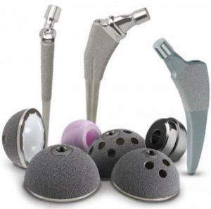 protesi-mini-invasive