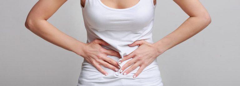 Gastrite iperemica: quali sono i sintomi e le possibili cure