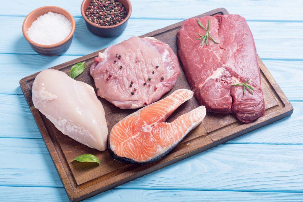 pesce-gravidanza