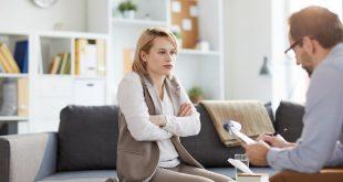 psicologiapsicoterapia