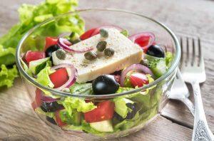 dieta-dell-insalata-per-perderepeso