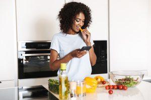 dieta-dellinsalata-per-perdere-peso
