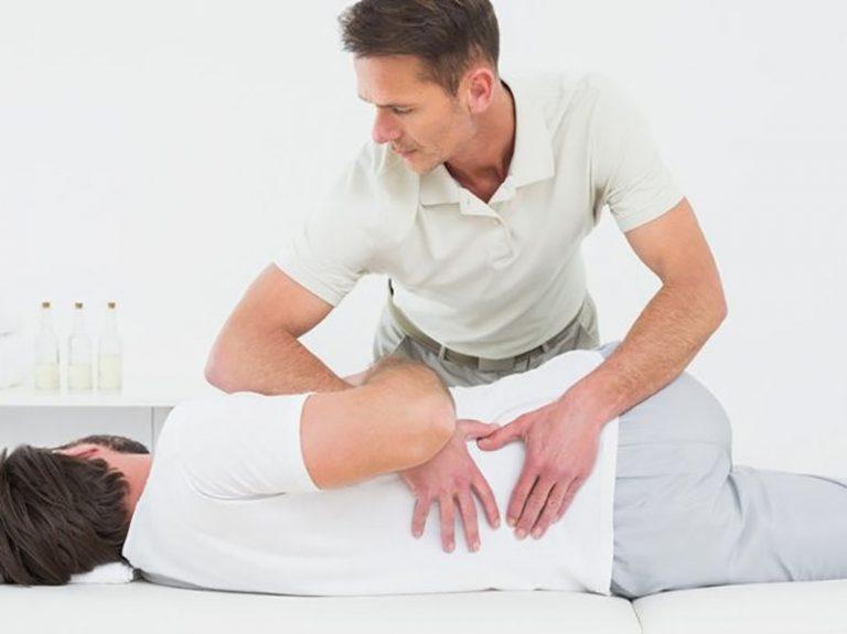 Il fisioterapista: chi è, cosa fa e quando rivolgersi a questa figura professionale