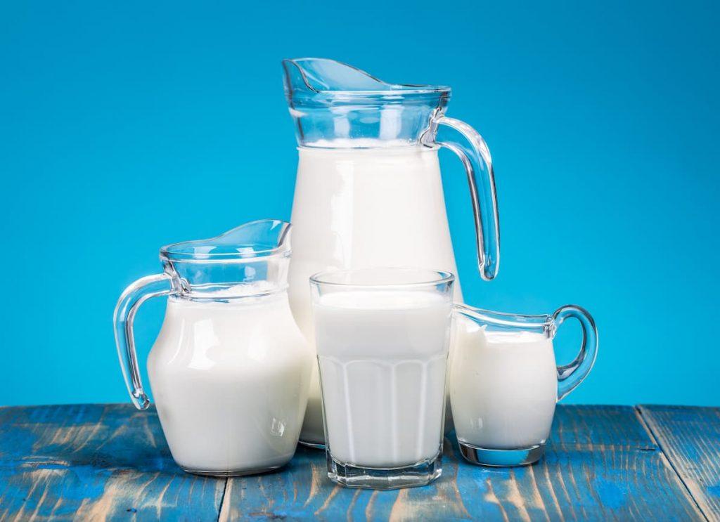 latte-dasina