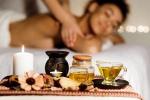 massaggio-olisticoantistress